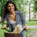 How To Take A Dog On A Bike Ride: 6 Great Tips